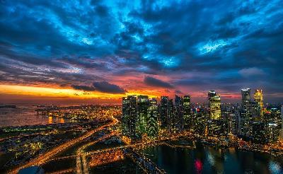 2020年阳泉郊区初中排名图片