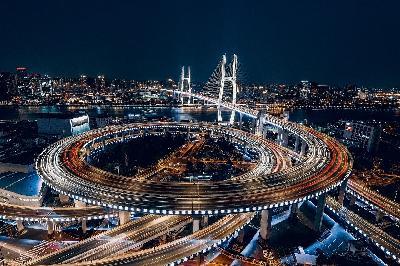 2020年阳泉郊区初中招生范围图片