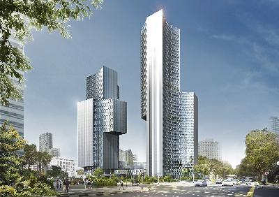 2020年咸阳渭城区初中排名图片