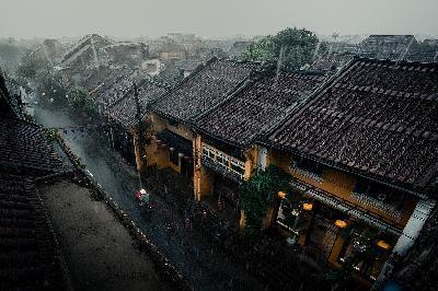 2020年南阳内乡县小学排名图片