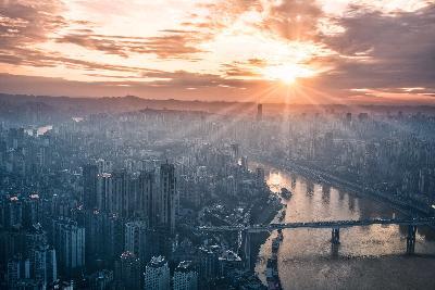 2020年南阳城乡一体化示范区初中招生范围图片