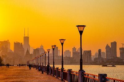 2020年咸宁赤壁市初中招生范围图片