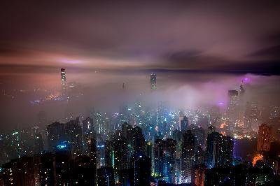 2021年吉安永丰县初中排名图片