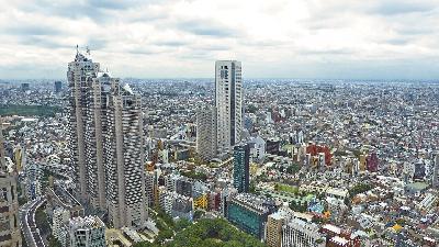 2021年上海金山区初中排名图片