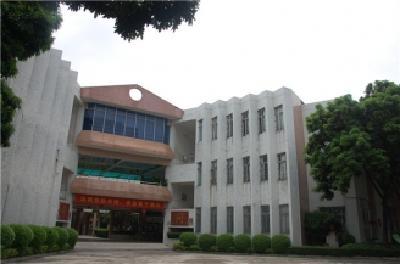广州石楼镇中心小学招生范围图片