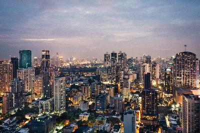 2019年上海重点初中招生范围图片