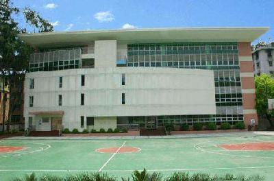 广州越秀区育才学校招生范围图片