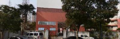上海徐汇区复旦大学附属徐汇实验学校图片