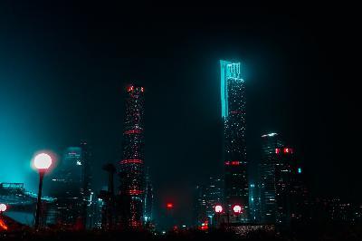2019年长沙芙蓉区小学排名图片