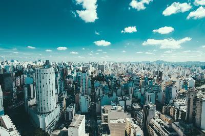 2019年长沙望城区小学排名图片