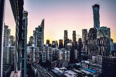 2019年沈阳浑南区小学排名图片