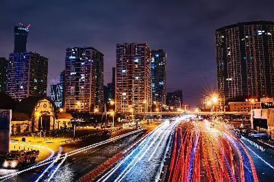 2019年南昌西湖区初中排名图片