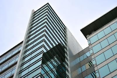 广州增城区实验中学图片