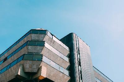 上海嘉定区紫荆小学图片