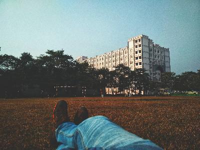 广州番禺区沙涌小学图片