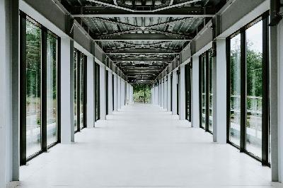 上海嘉定区封浜小学图片