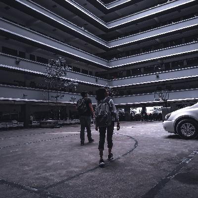 广州番禺区市桥东沙小学图片