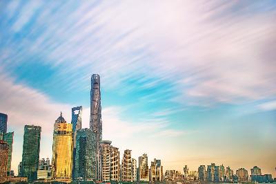 2019年贵阳花溪区高中排名图片