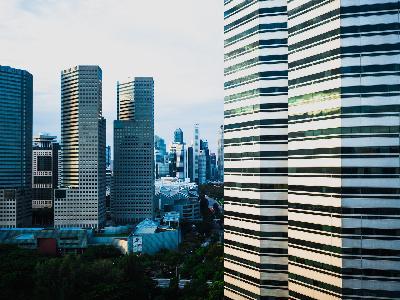 2020年西安新城区初中排名图片