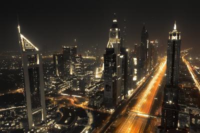 2020年西安灞桥区初中排名图片
