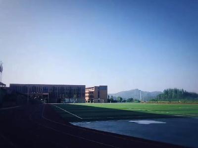 贵阳为明国际学校高考成绩图片
