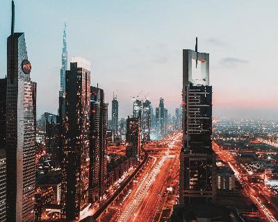 2020年西安临潼区初中排名图片