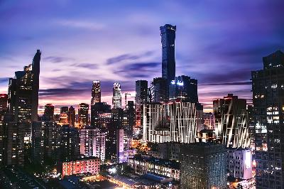 2020年上海松江区小学招生范围图片