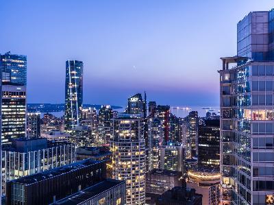 2020年上海金山区初中招生范围图片