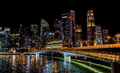 2020年上海虹口区初中招生范围图片