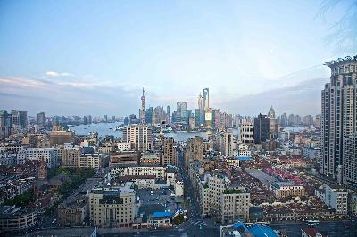 2020年杭州萧山区小学招生范围图片
