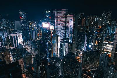 2020年宁波海曙区初中排名图片