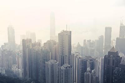 2020年哈尔滨松北区初中排名图片