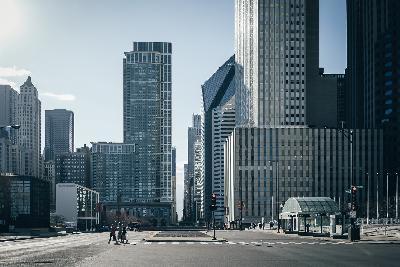 哈尔滨阿城区课外辅导学校图片