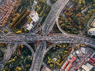 2020年宁波高新区初中排名图片