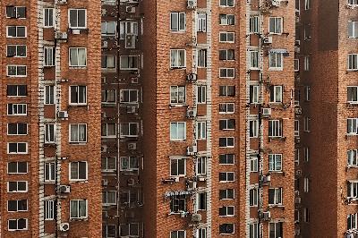 2020年漯河城乡一体化示范区小学招生范围图片
