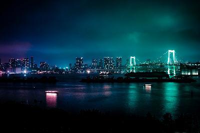 2020年漯河经济技术开发区初中招生范围图片