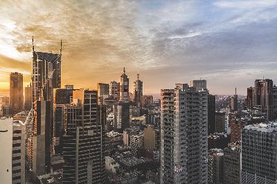2020年上海杨浦区高中排名图片
