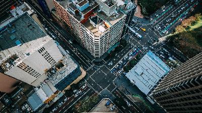 2020年广州增城区高中排名图片