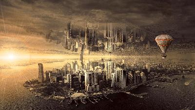 2020年韶关武江区初中招生范围图片