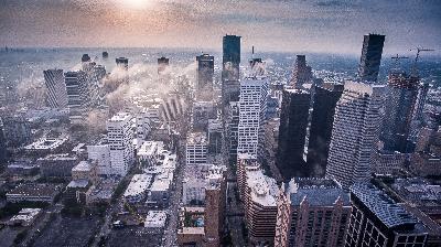 2020年宜宾翠屏区初中排名图片