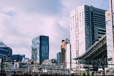 2020年宜宾翠屏区初中招生范围图片