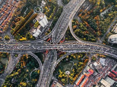 2020年济宁曲阜市初中招生范围图片
